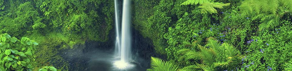 Samoa Aktiv Reisen