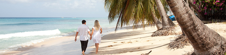 Tonga Honeymoon