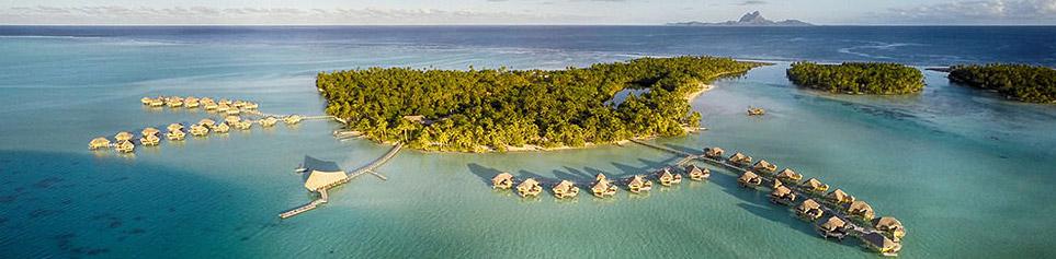 Reisetipps Französisch Polynesien