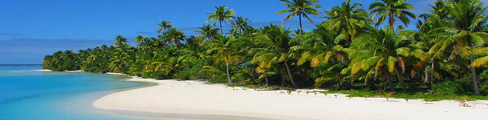 Samoa Reisetipps