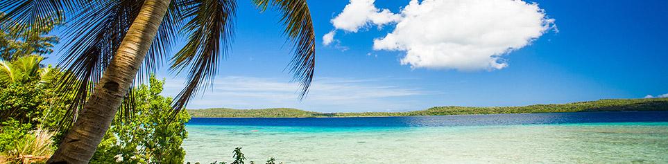 Vanuatu Reisetipps